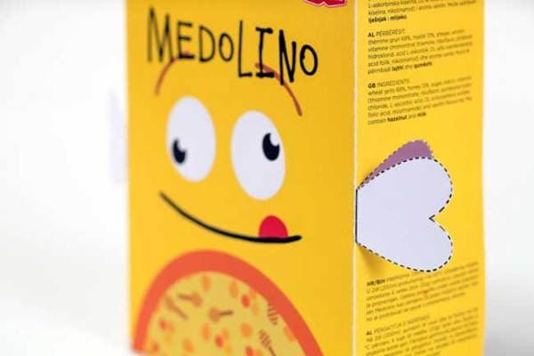 mẫu in hộp giấy đựng ngũ cốc