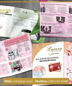 brochure-my-pham-3
