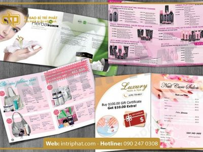 brochure-my-pham-3
