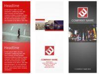 Các bước thiết kế in brochure quảng cáo đẹp ấn tượng