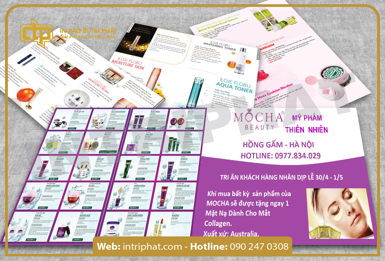 brochure-my-pham-8
