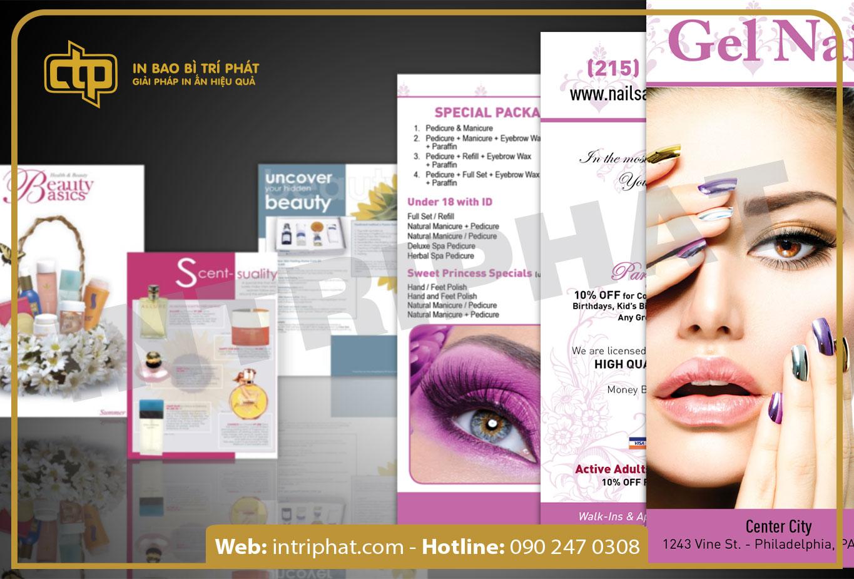 brochure-my-pham-5