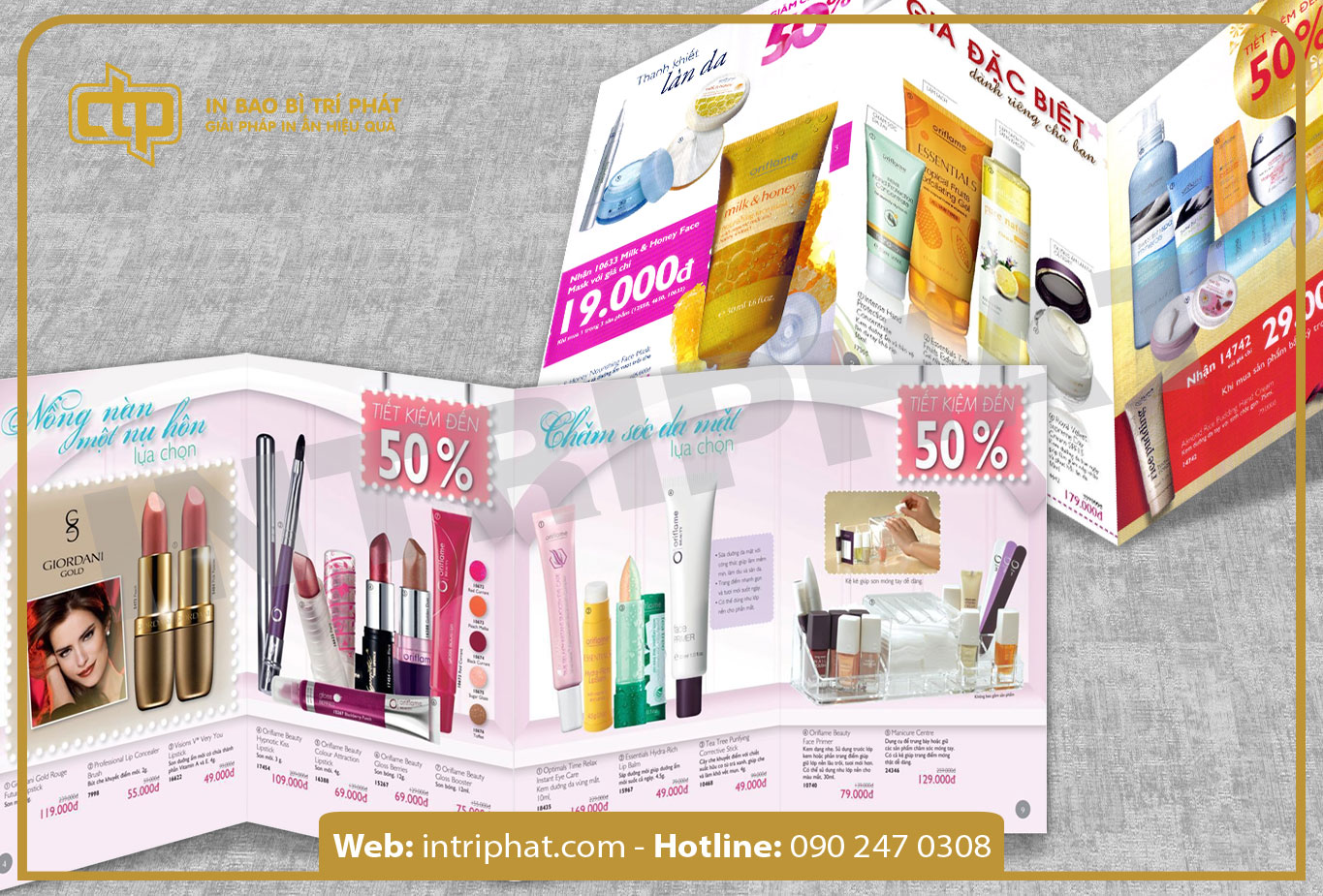 brochure-my-pham-7