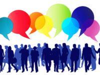 """5 thủ thuật để biến khách hàng tiềm năng thành """"người bạn thân"""""""