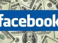 Kiềm tiền triệu nhờ facebook chỉ với 3 thủ thuật đơn giản này