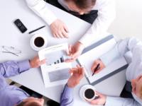 """5 chiến lược để """"thu lợi khủng"""" khi kinh doanh"""