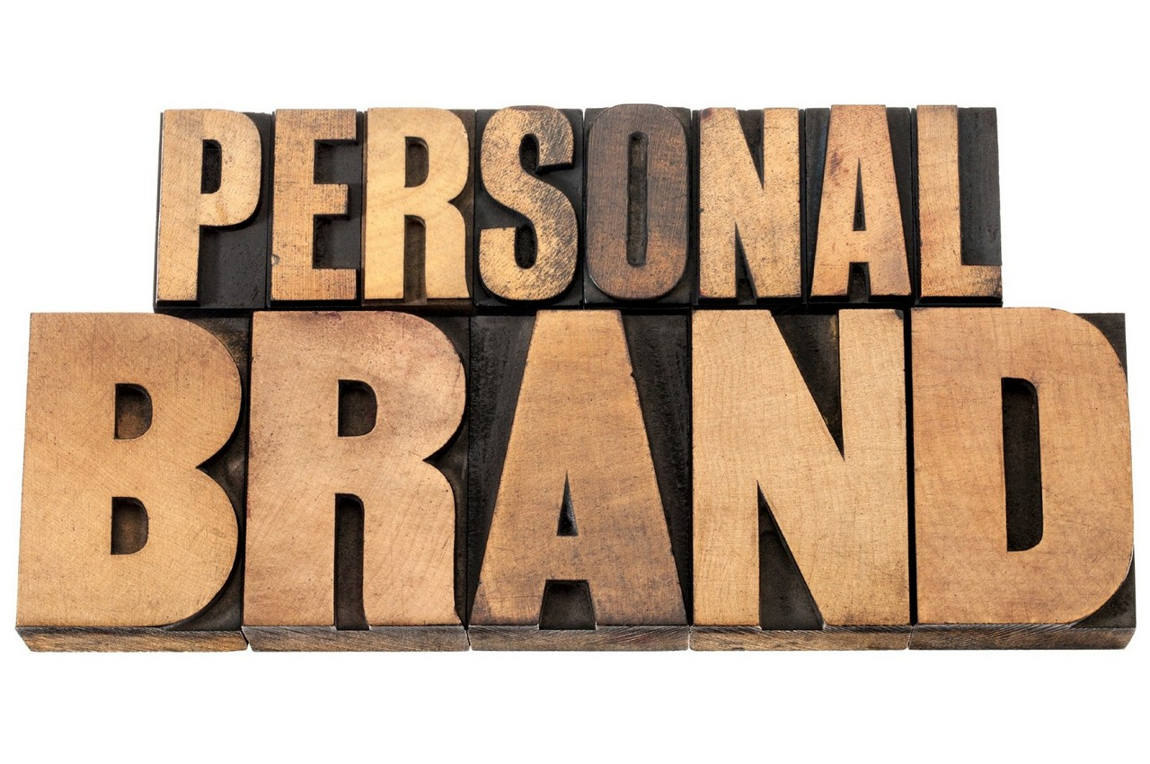 7 cách thu hút khách hàng tin tưởng vào thương hiệu của bạn 1