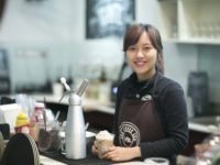 Làm gì để có khách hàng chỉ sau 1 ngày khai trương quán cà phê?