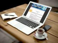 Kinh doanh trực truyến và những vấn đề thường gặp phải trong quá trình kinh doanh