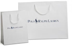 vai trò của túi giấy thời trang
