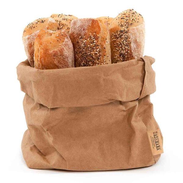 in túi giấy đựng bánh mì giá rẻ