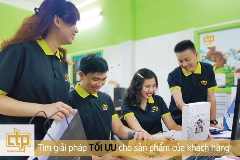 IN DECAL GIẤY, NHỰA 2