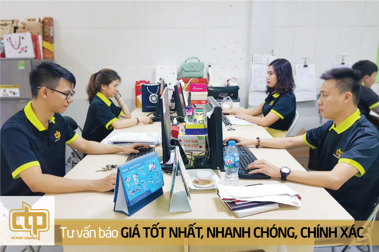 IN DECAL GIẤY, NHỰA 1