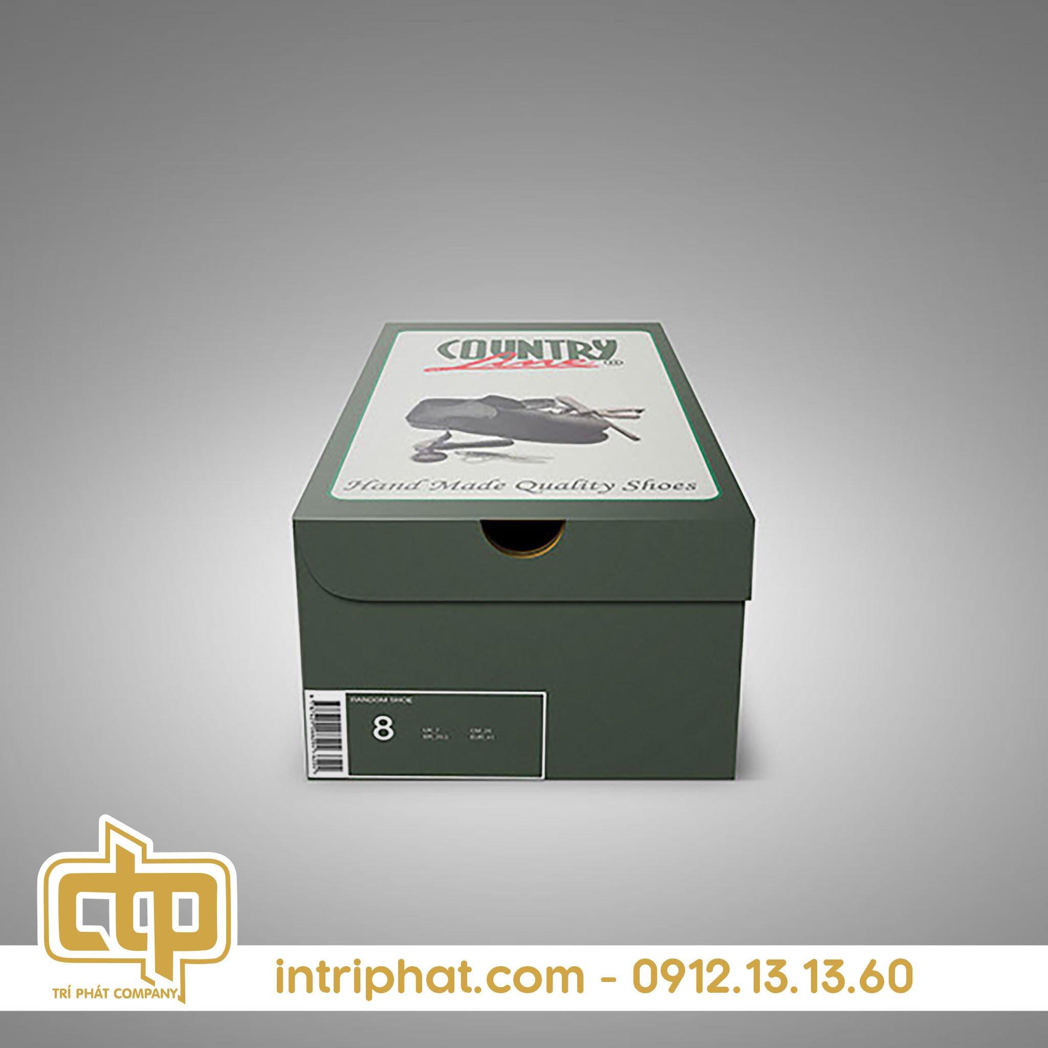 in hộp âm dương giá rẻ tại hcm
