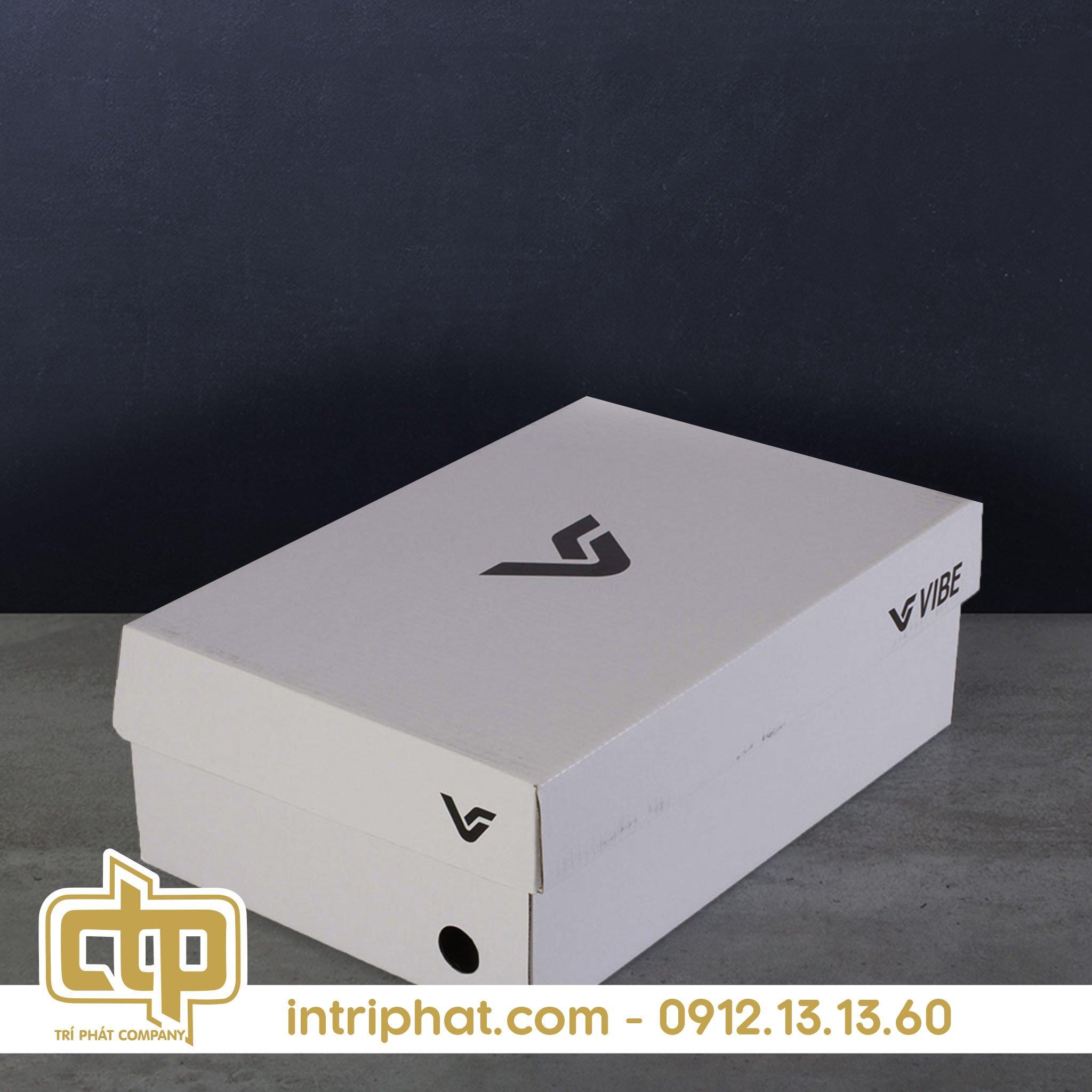 in hộp giấy âm dương chất lượng