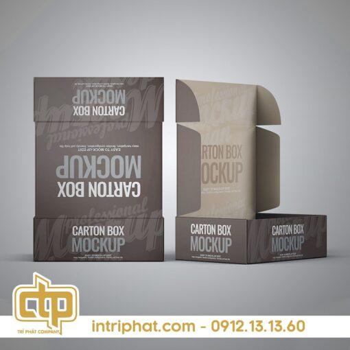 hop giay cung cao cap (1)