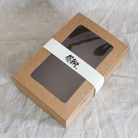 in hộp giấy tái sinh giá rẻ