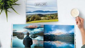 in-photobook-11