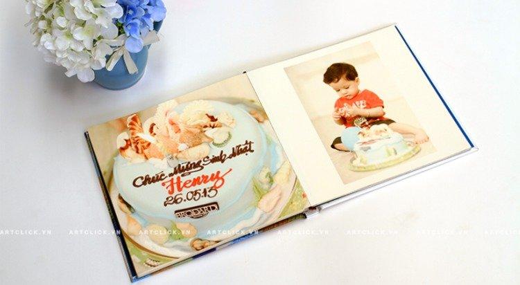 in-photobook-4