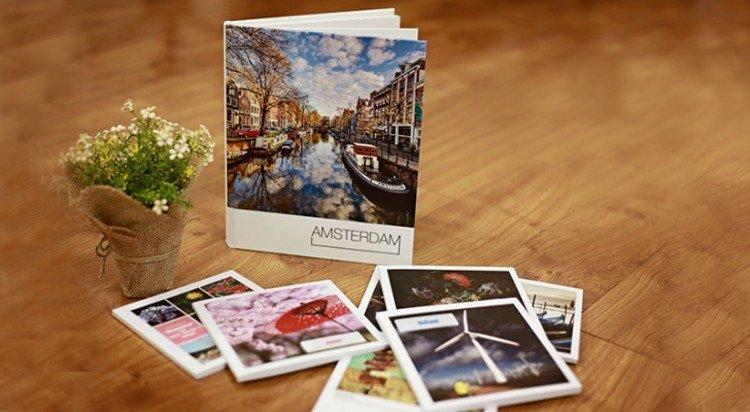 in-photobook-5