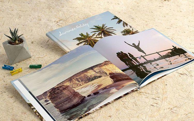 in-photobook-6