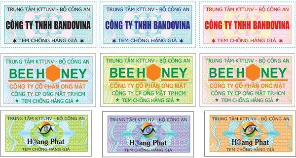in tem chong hang gia tai tphcm (2)