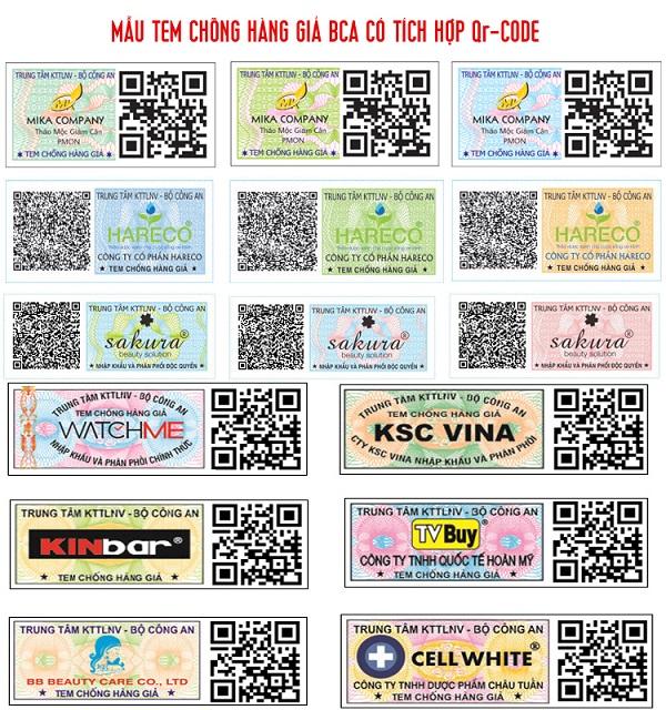 in tem chong hang gia tai tphcm (3)