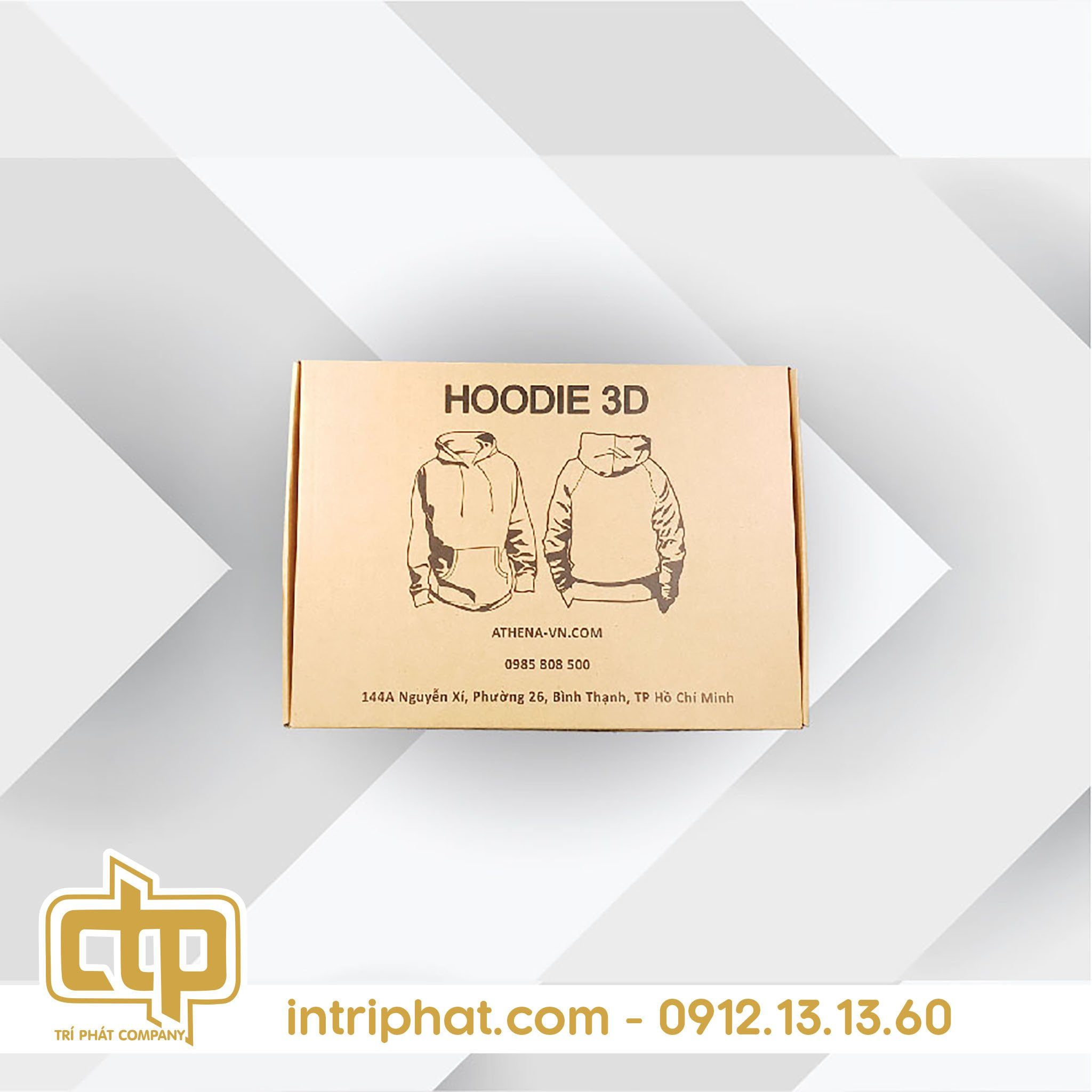 mau hop giay kraft dung san pham (4)