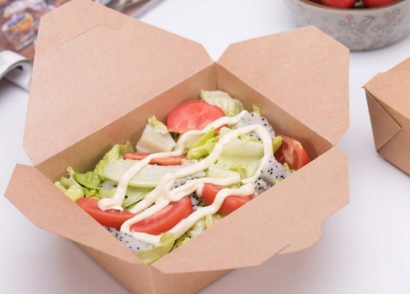 in hop giay dung salad (7)