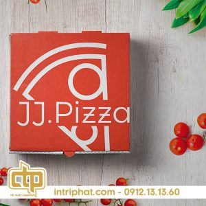 in hop pizza (2)