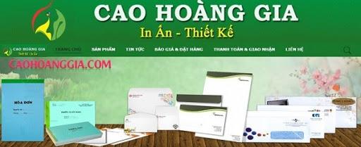 Tổng hợp TOP 10 những Công Ty In Offset & In Nhanh Kỹ Thuật Số hàng đầu tại TPHCM 7