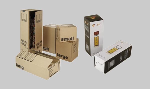 giấy duplex bồi carton giá rẻ