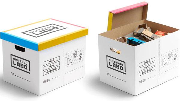 giấy duplex bồi carton chất lượng