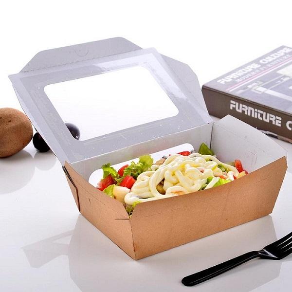 hộp đựng thực phẩm giá rẻ