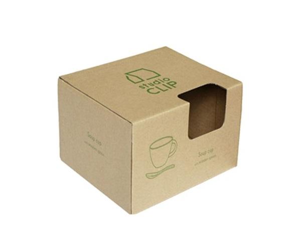 hộp giấy đóng hàng
