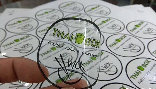 in decal trong suốt giá rẻ