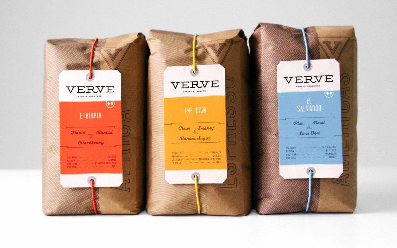 túi giấy đựng cà phê giá rẻ