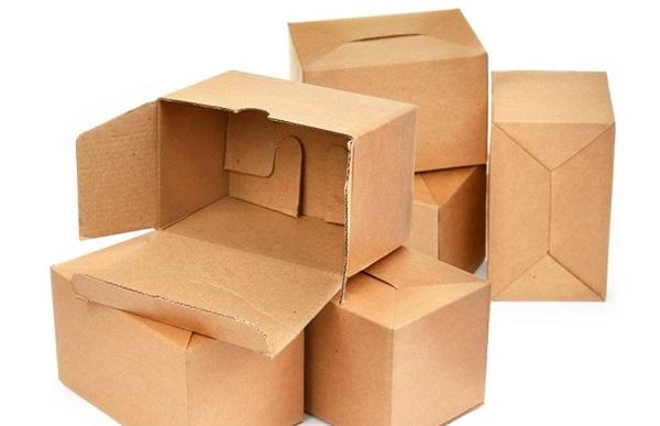in hộp carton giá rẻ