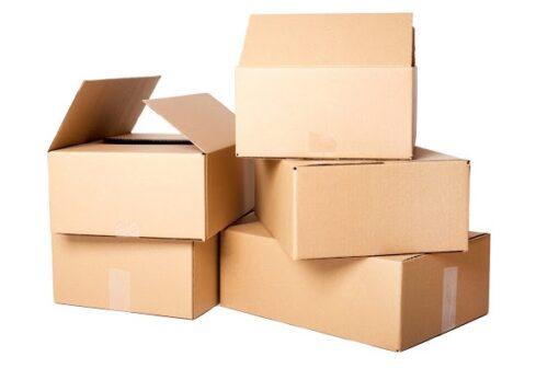 in hộp carton chất lượng