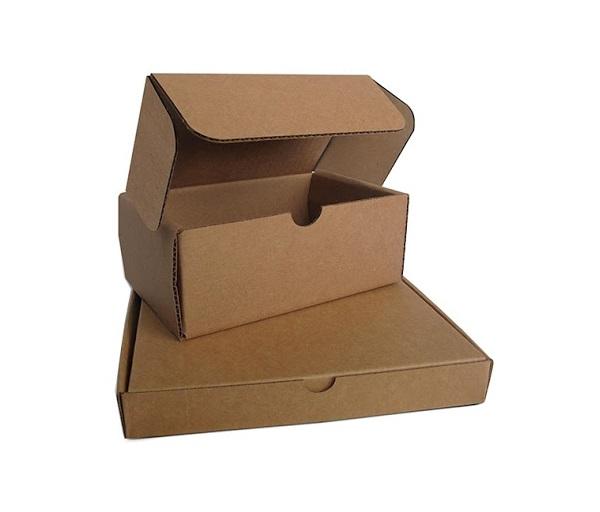 in hộp carton hcm