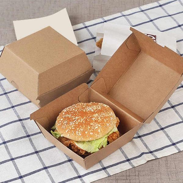 lưu ý khi in hộp giấy hamburge
