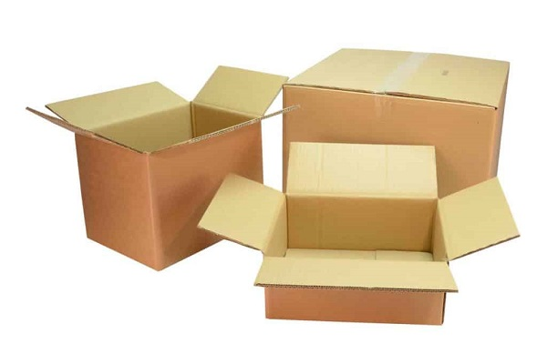 hộp đóng gói sản phẩm
