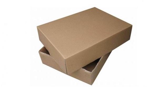 làm hộp đóng gói sản phẩm đẹp
