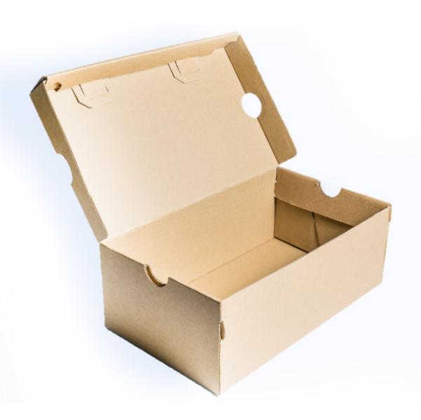 in ấn hộp đóng gói sản phẩm