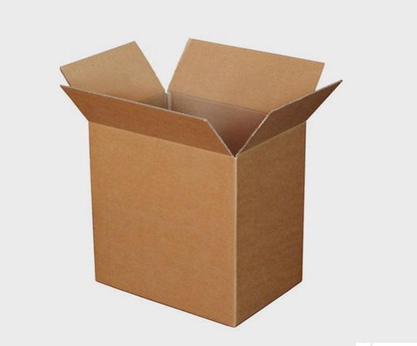 mẫu hộp đóng gói sản phẩm đẹp
