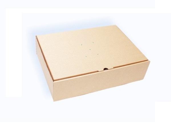 in ấn hộp đóng gói sản phẩm chất lượng