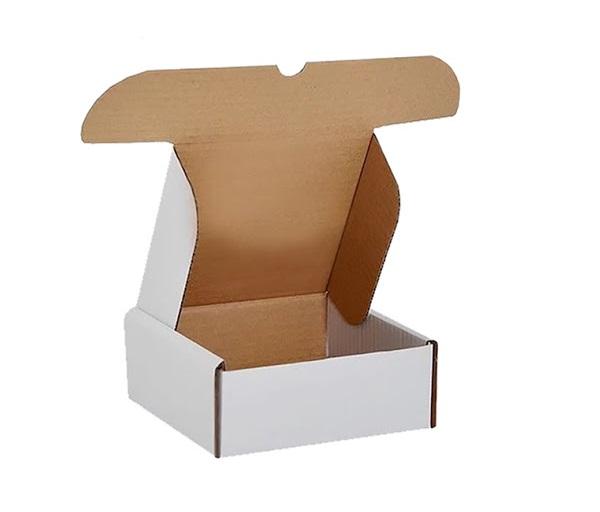 đặt làm hộp đóng gói sản phẩm