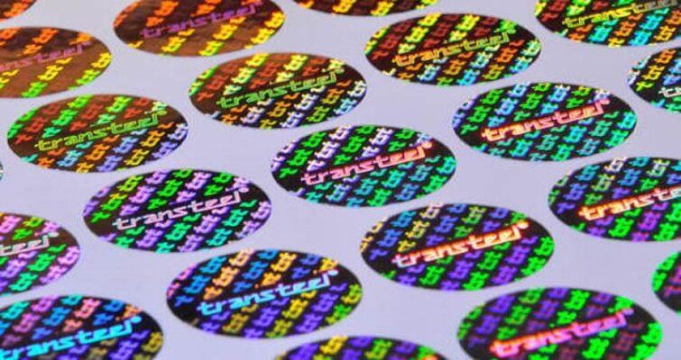 In Tem 7 Màu, Tem Hologram Uy Tín Tại TPHCM 3