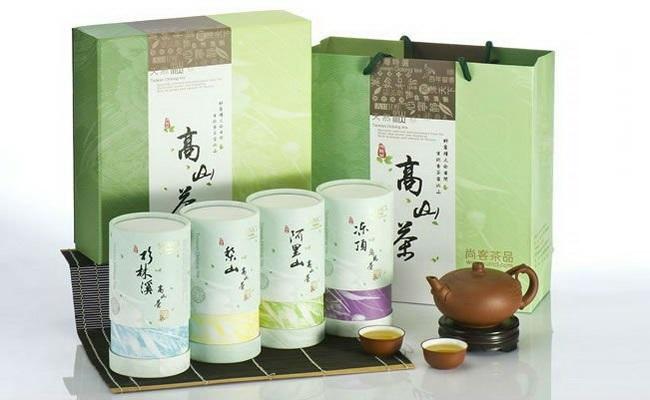 Hộp trà đẹp hcm